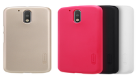 Moto G4 Plus Back Covers