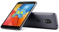 Moto Mobile Phones