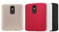 Moto X Mobile Back Covers