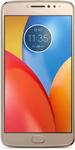 Motorola Moto E4 (16GB, Gold)