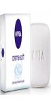 Nivea Creme Soft Soap (Pack of 2)