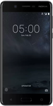 Nokia 5 3GB RAM (Matte Black, 16GB)