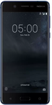 Nokia 5 3GB RAM (Tempered Blue, 16GB)