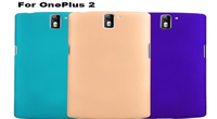 One Plus 2 Back Covers