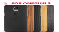 One Plus 3 Back Covers