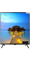 Onida Ultra HD LED Smart TV (54.64 Inch)
