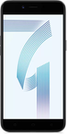 Oppo A71 (Black, 3GB RAM)