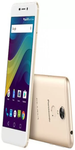 Panasonic Eluga Pulse (16GB, 2GB RAM)