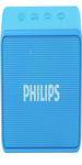 Philips BT64A94 Portable Bluetooth Mobile/Tablet Speaker