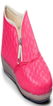 Pink Casual Shoe