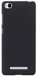 Plain Back Cover For Xiaomi Redmi Mi4