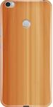 Printed Back Cover for Xiaomi Redmi Max