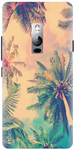 Printed Cover for OnePlus 2