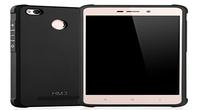 Redmi 3S mobile Back Cover