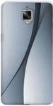 Saledart Case Cover for OnePlus 3T