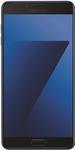 Samsung Galaxy C7 Pro (4GB RAM)