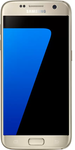 Samsung Galaxy S7 (Gold Platinum, 32GB)
