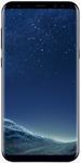 Samsung Galaxy S8+ (4GB RAM)