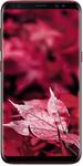 Samsung Galaxy S8 (64GB, 4GB RAM)