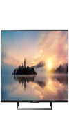 Sony Bravia Ultra HD LED TV (43 Inch)