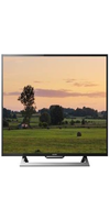 Sony Bravia X7002E Series Ultra HD LED TV (49 Inch)