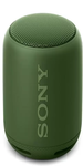 Sony Portable Bluetooth Mobile and Tablet Speaker