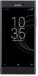 Sony Xperia R1 Plus Dual (3GB RAM)