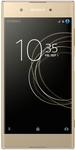 Sony Xperia XA1 Plus (Gold, 4GB RAM)