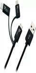 Syska Cable