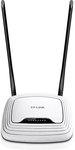 TP-Link TL-WR841L 300Mbps Wireless N Router