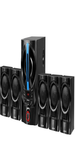 Tecnia 5.1 Home Theater System