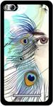 Unique Print Back Cover For Xiaomi Redmi Mi4