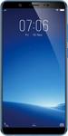Vivo V7 (32GB, 4GB RAM)