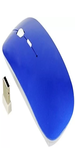 Wireless Optical Mouse (USB)