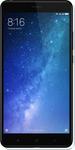 Xiaomi Mi Max 2 4GB RAM (Black)