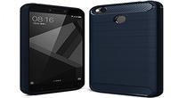Xiaomi Redmi Mi4i Mobile Back Cover