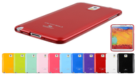 Xiaomi Redmi Note 3 Back Covers