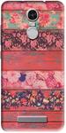Xiaomi Redmi Note 3 Designer Back Cover
