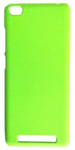 Zync Green Back Cover For Xiaomi Redmi 3s