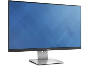 dell-desktop-monitor