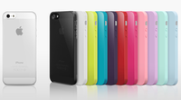iPhone 5s Mobile Covers