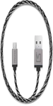 iVoltaa Sync and Charge Cable