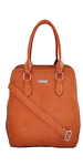 Hand Bags for women