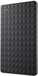 Seagate 3TB Wired External Hard Disk