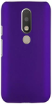 Moto M Power Mobile Back Cover