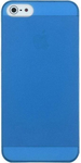 rsz_blue_i5s