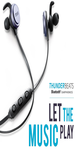 rsz_bluetooth_earphone