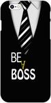rsz_boss_i6
