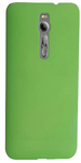 Back Cover for Motorola Moto G3