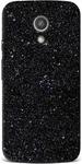 Moto G4 Plus Back Cover